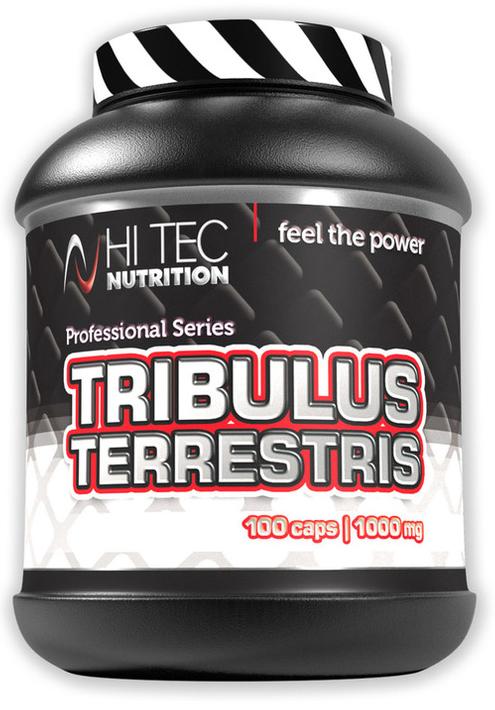 Tribulus Terrestris 100-200 Caps. Testosterone Booster Hormone Enhancer Anabolic eBay