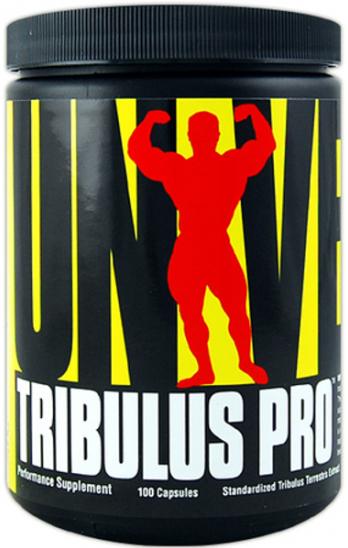 Tribulus Pro 100/200Cap Testosterone Booster Hormone Support Anabolic Terrestris eBay
